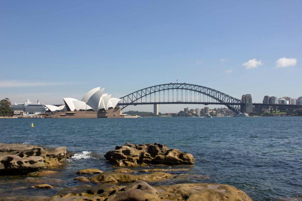 What You Need to Leave Behind When Emigrating to Australia