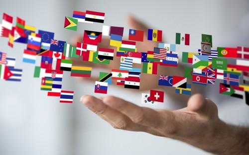 Can language skills help?