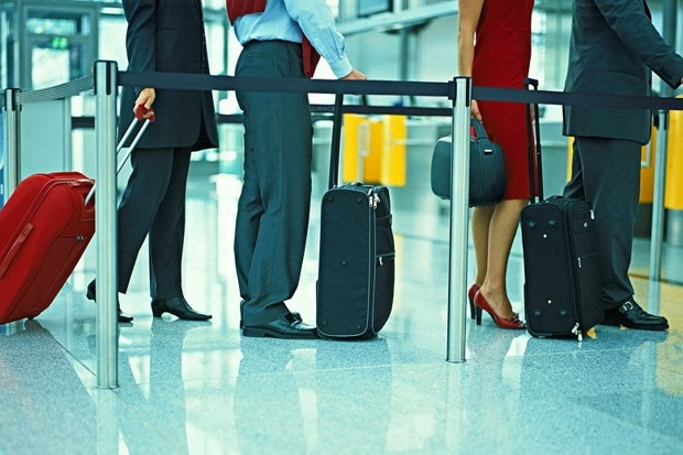 Airlines find new excuses not to pay out