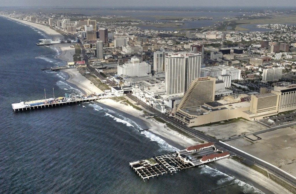 Reasons To Pick New Jersey as Your Primary Travel Destination