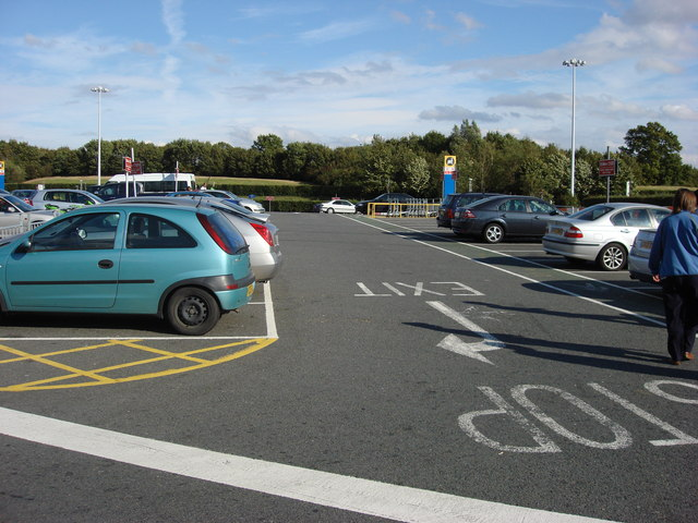 People Can Now Save 72% of Airport Car Parking Thanks to Updated Website