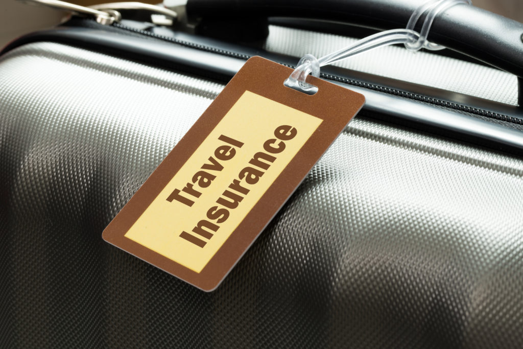 Travel Insurance Fraud: A High Price to Pay