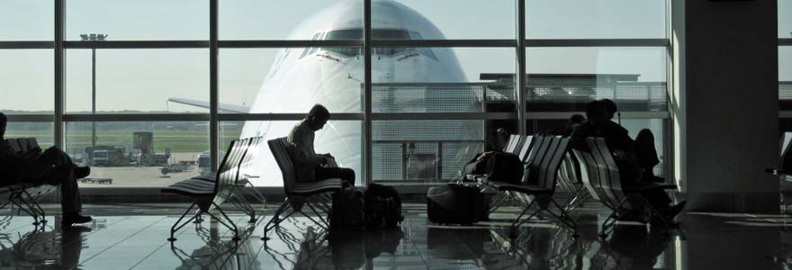 3 Tips To Make Your Next Trip To the Airport Go Smoother
