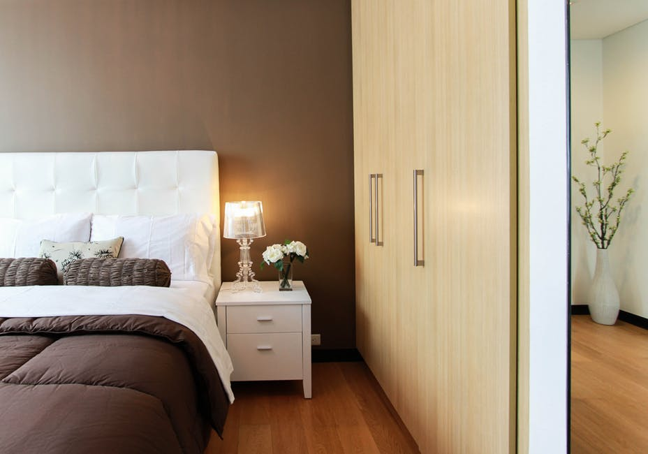 4 Reasons to Choose a Serviced Apartment Over a B&B