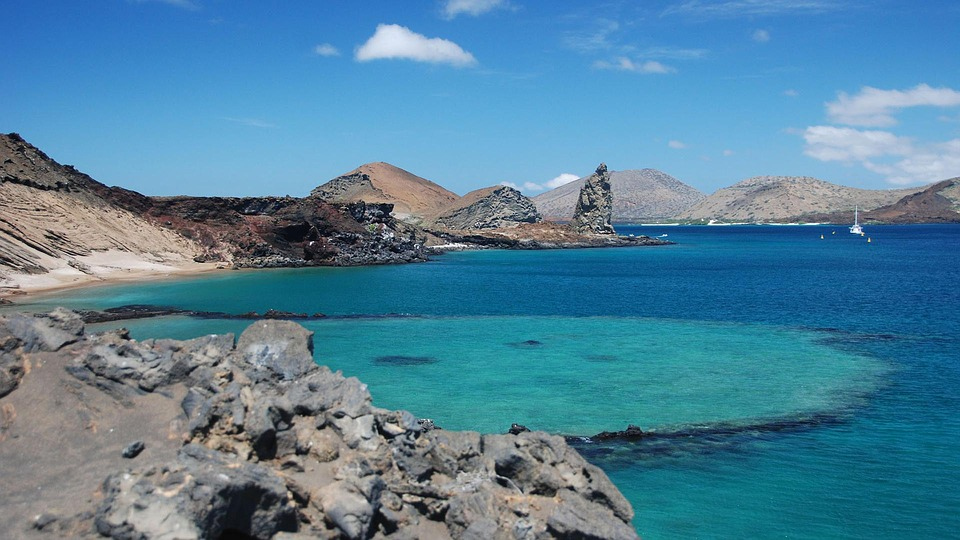 Essential Guide: What to Do In Galapagos Islands
